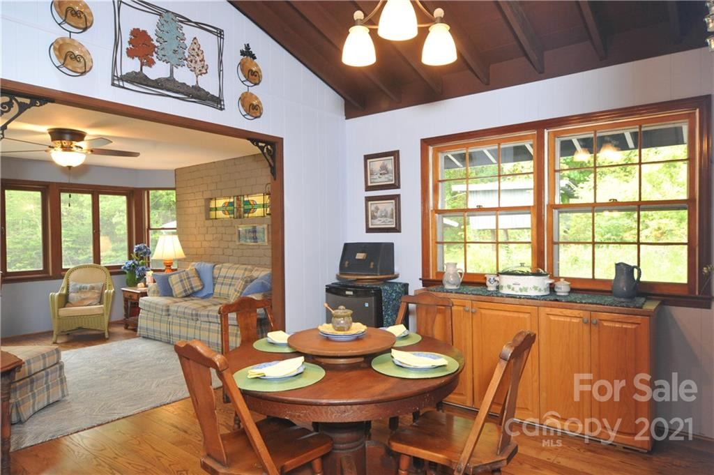 745 Hickory Springs Road Property Photo 18