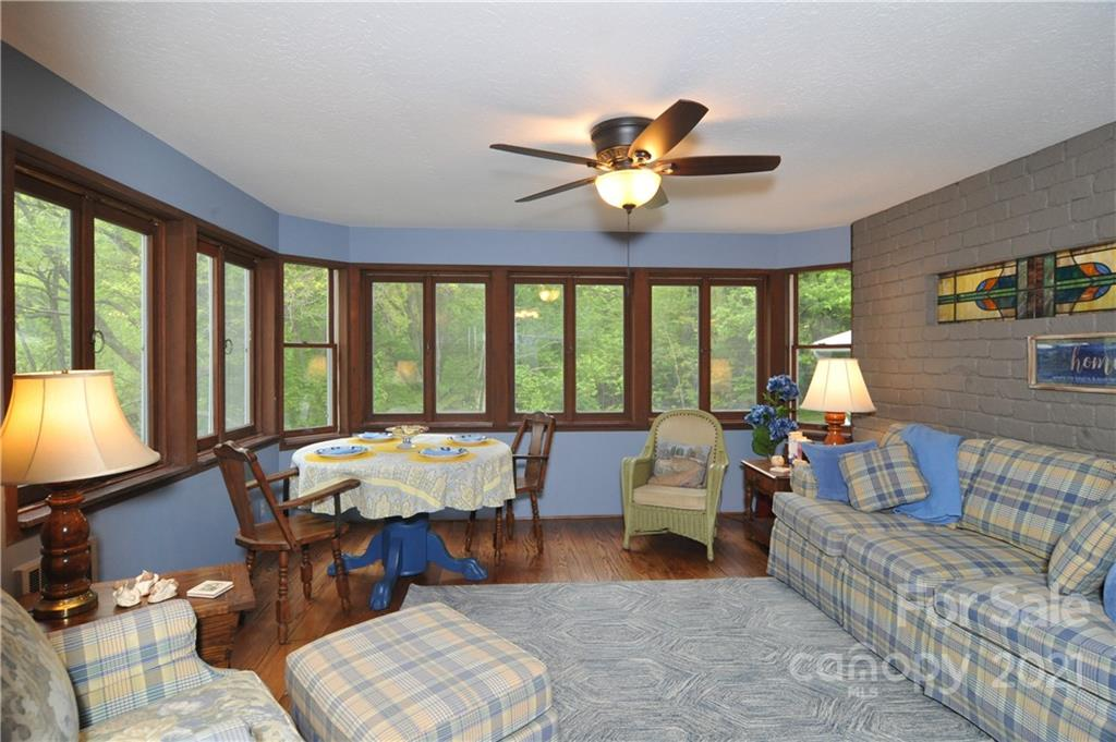 745 Hickory Springs Road Property Photo 19