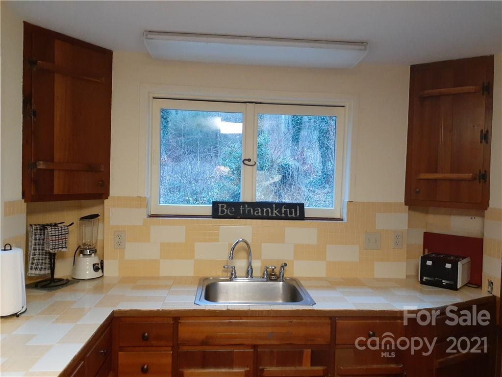 745 Hickory Springs Road Property Photo 21
