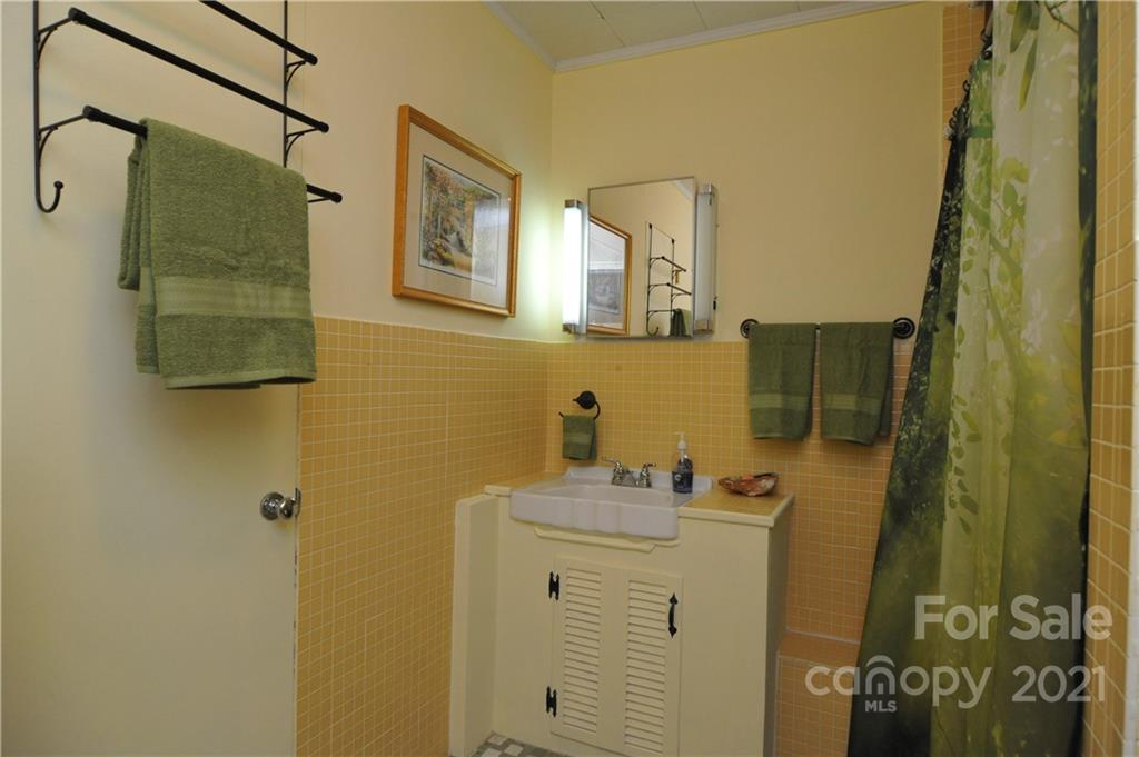 745 Hickory Springs Road Property Photo 24
