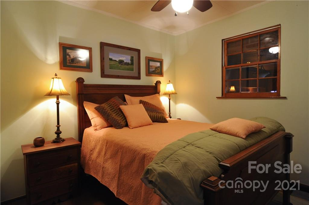 745 Hickory Springs Road Property Photo 25