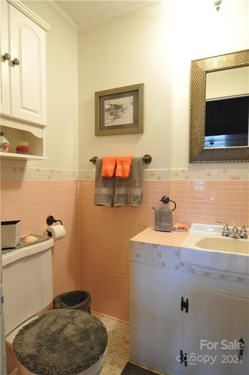 745 Hickory Springs Road Property Photo 26
