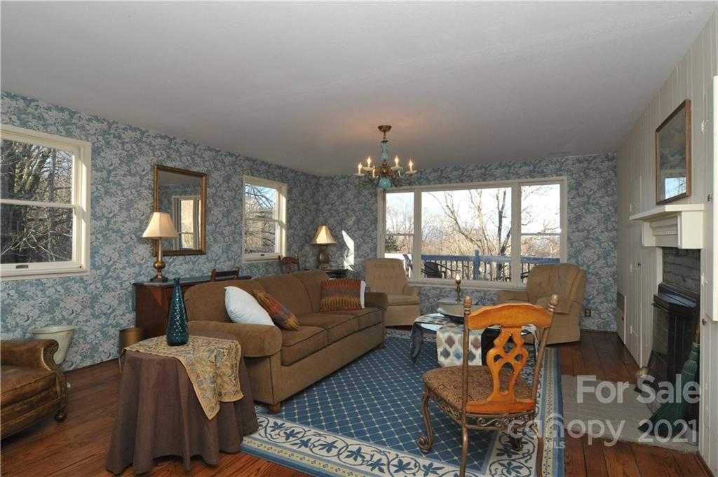 745 Hickory Springs Road Property Photo 28