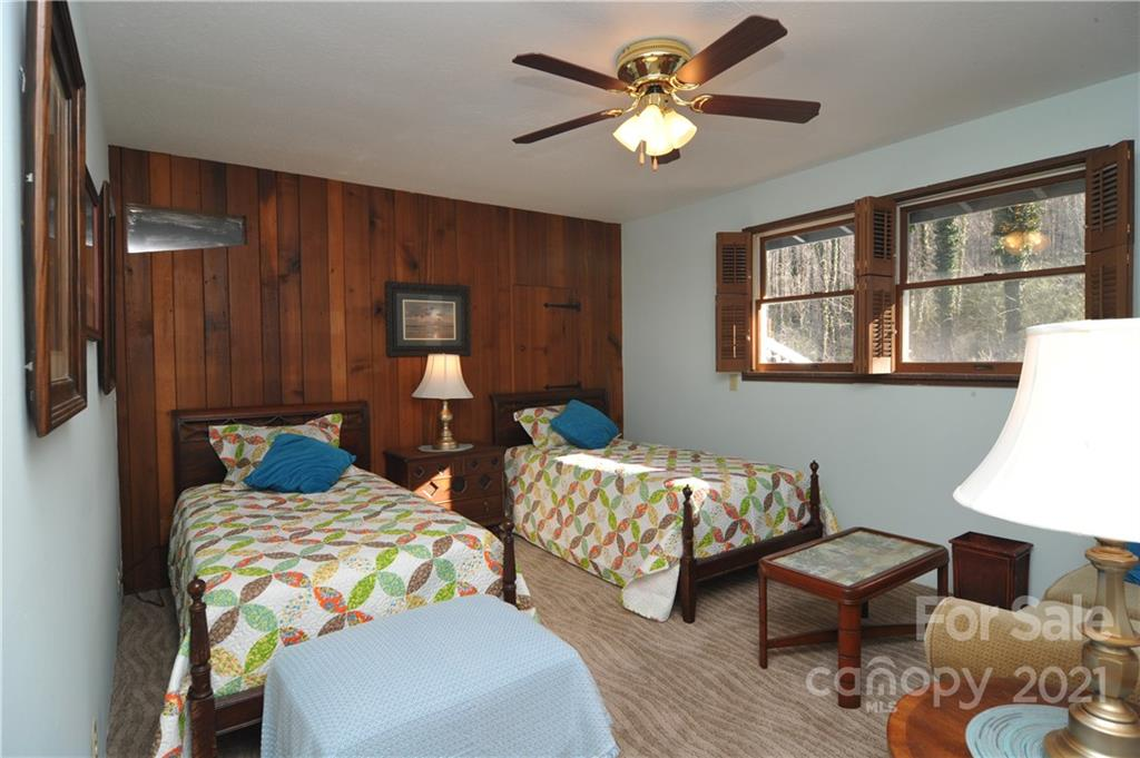 745 Hickory Springs Road Property Photo 35