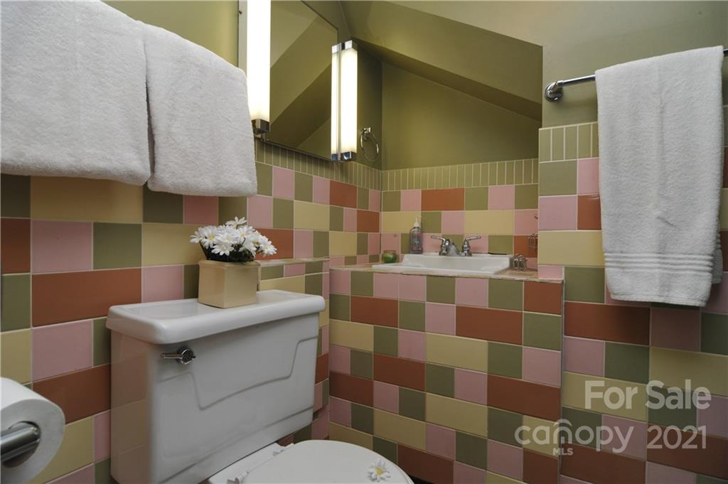 745 Hickory Springs Road Property Photo 44