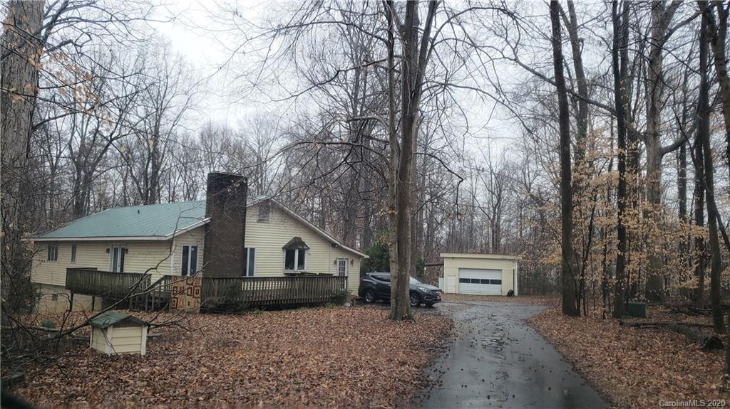 10528 Truelight Church Road Property Photo
