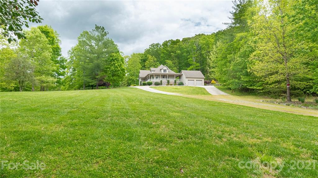 6174 Mill Pond Road Property Photo