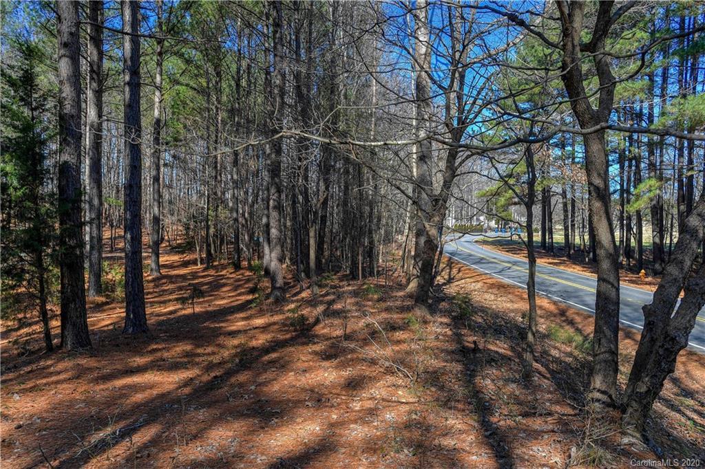 13831 Asbury Chapel Road Property Photo