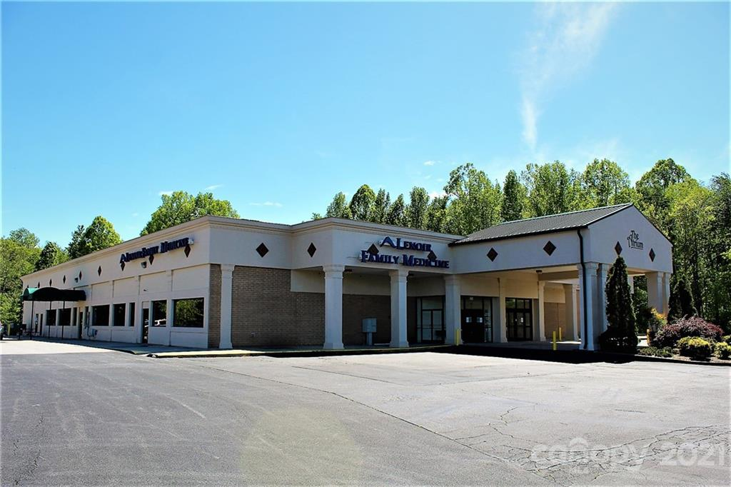 1041 Morganton Boulevard Property Photo