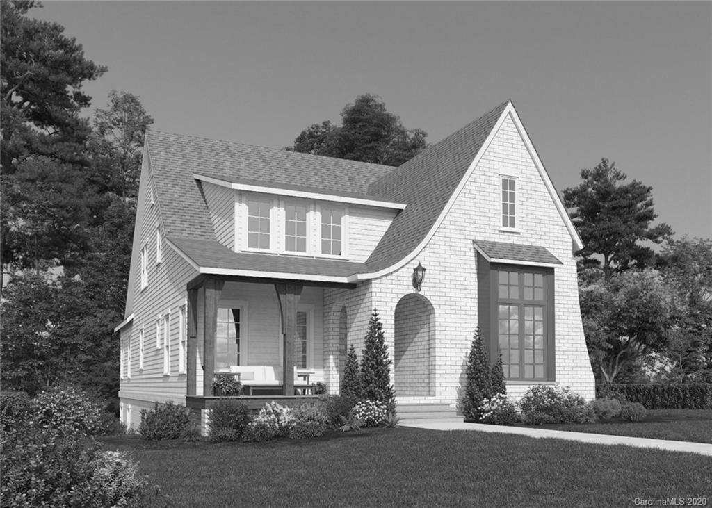 1832 Sprague Avenue Property Photo