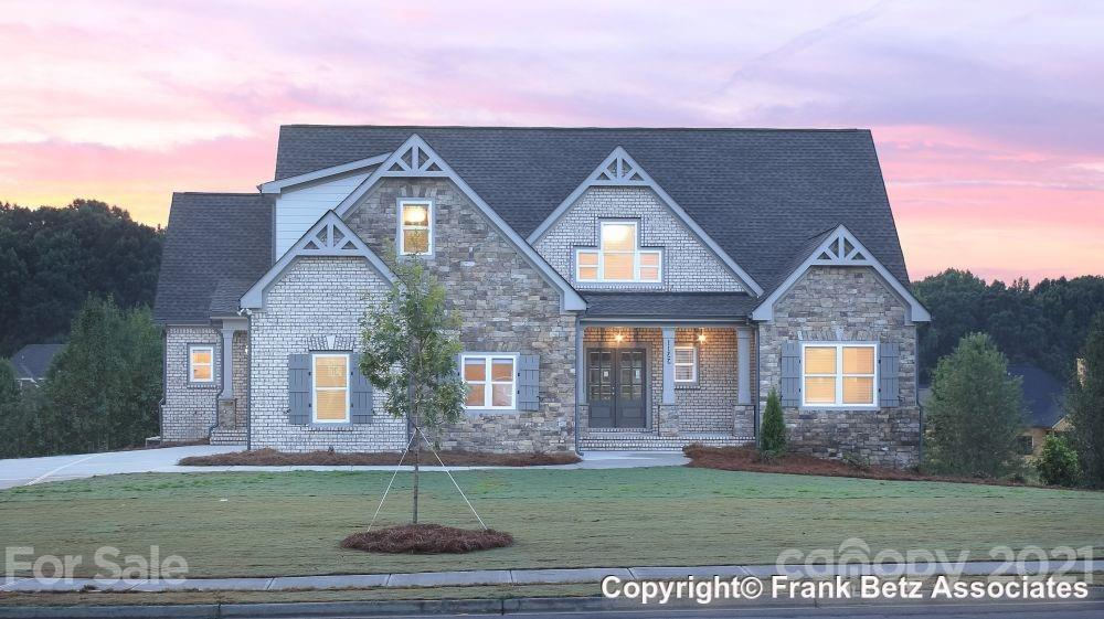 9730 Worley Drive Property Photo