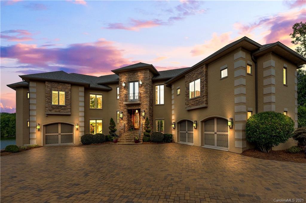 180 Eagle Chase Lane Property Photo