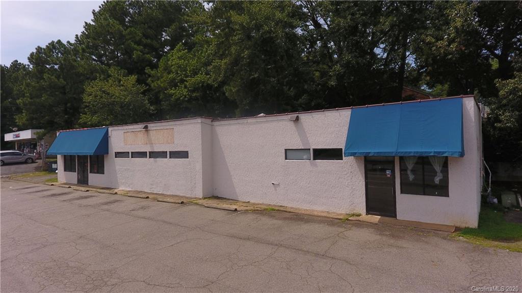 804 Camden Road Property Photo