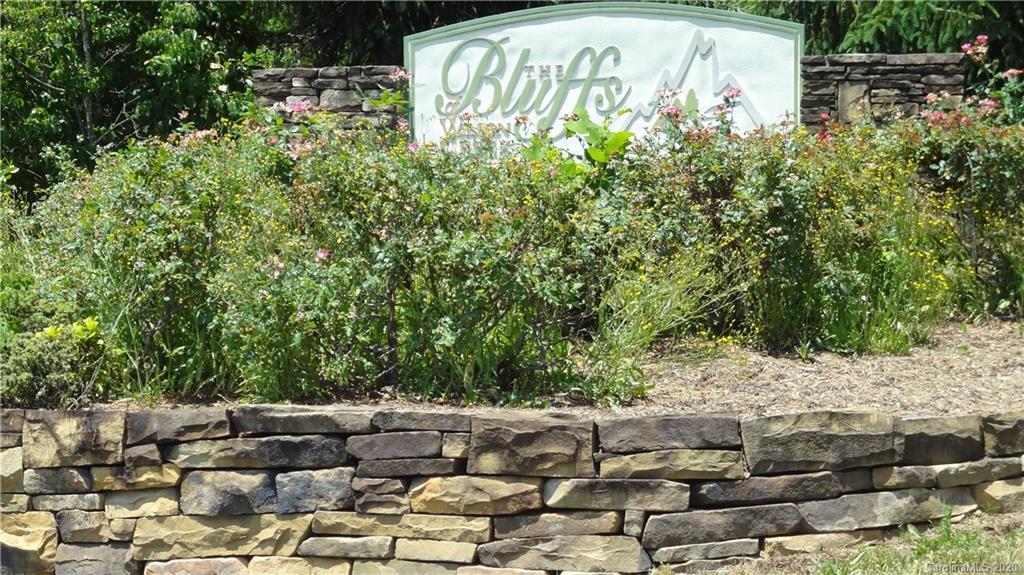 000 Rock Cliff Drive Property Photo
