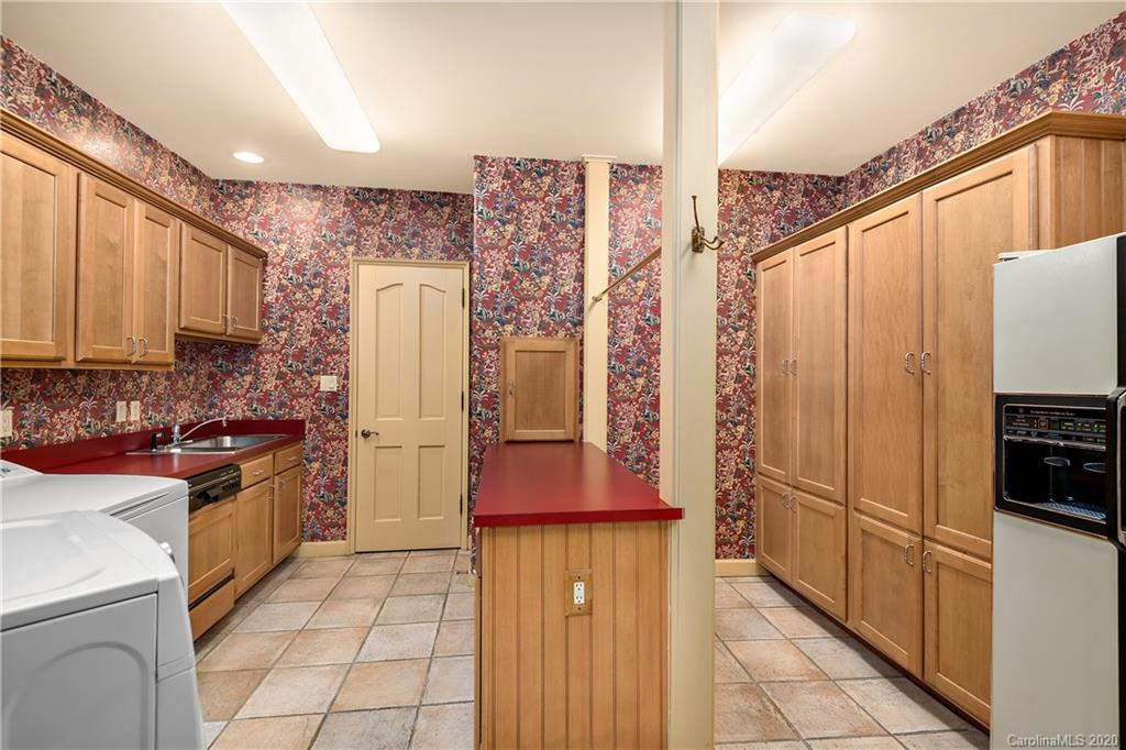 9 Brooklawn Chase None Property Photo 24