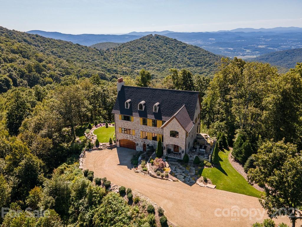 278 Snow Ridge Drive Property Photo