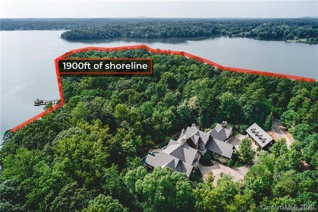 9235 Sweetleaf Place Property Photo 3