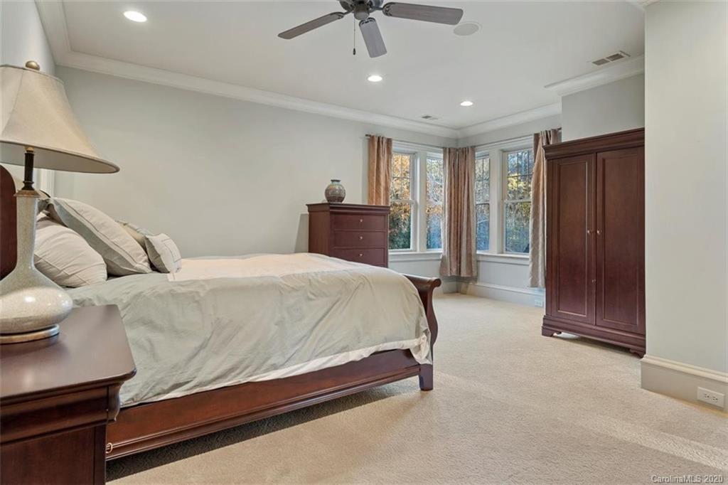 9235 Sweetleaf Place Property Photo 27