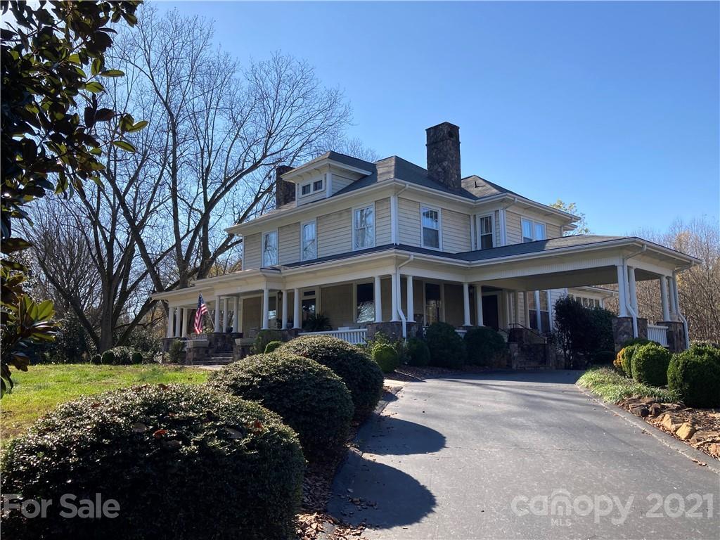 682 N Main Street Property Photo