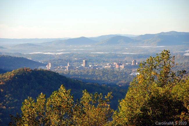 550 Elk Mountain Scenic Highway Property Photo 1