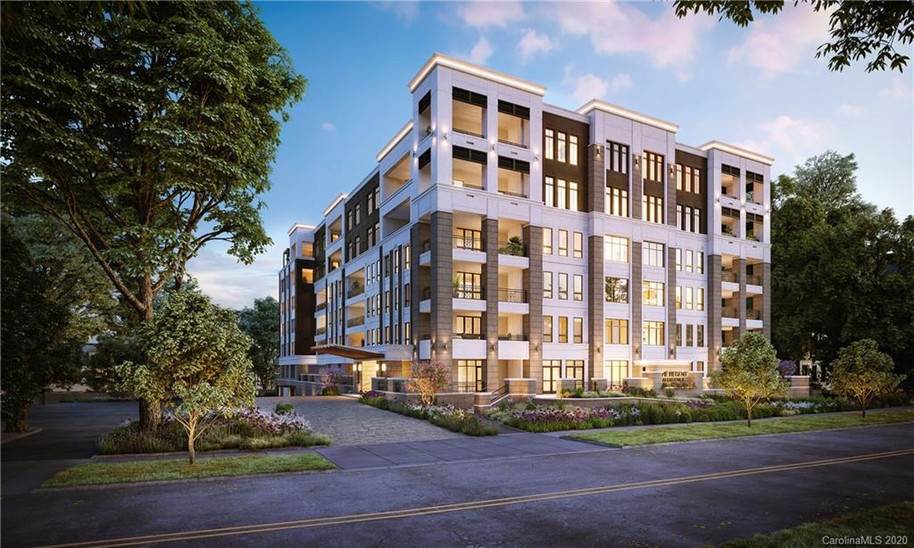 130 Cherokee Road Property Photo 1