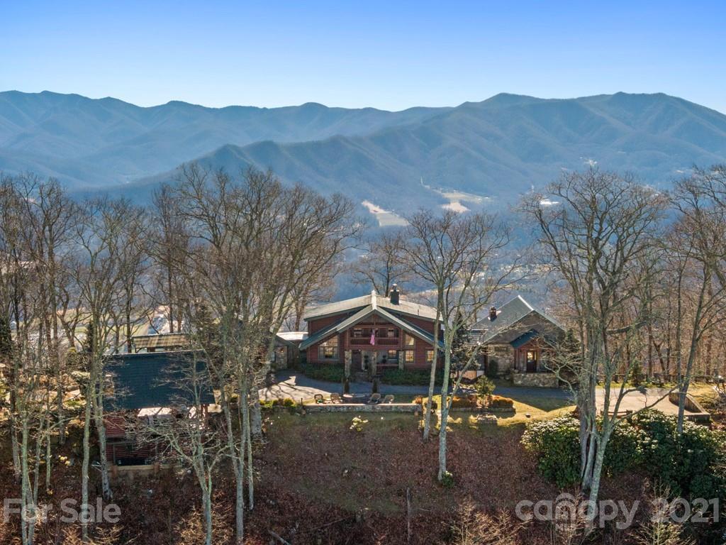 490 Semeion Ridge Property Photo 1