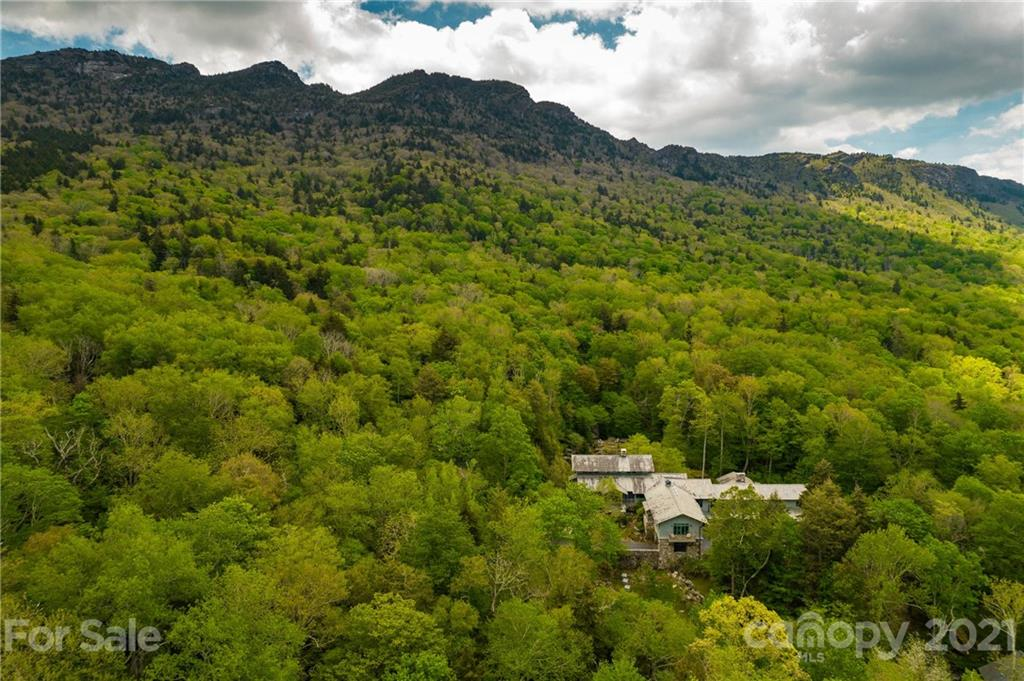 1453 Mountain Springs Road Property Photo 1