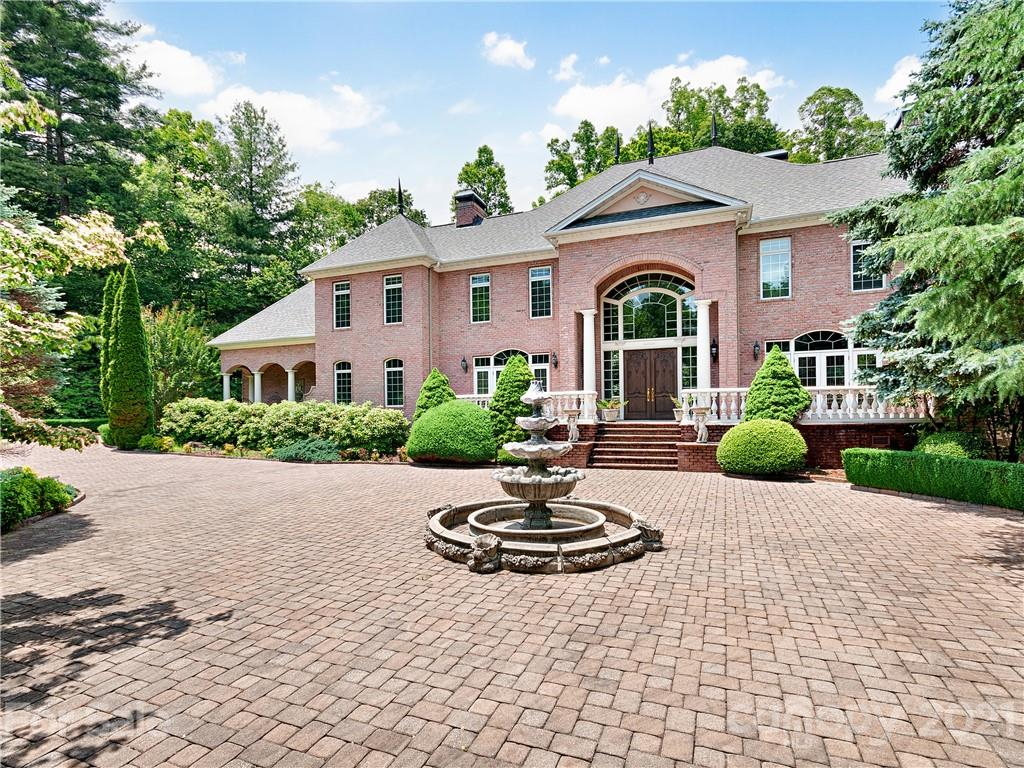 16 Cedar Hill Drive Property Photo 1