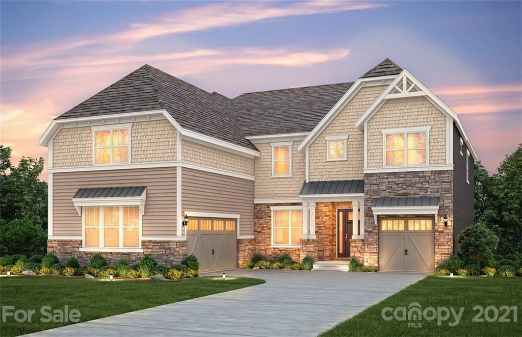 12015 Country Manor Court Property Photo