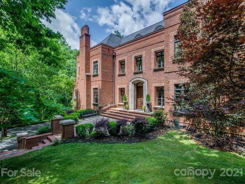 2342 Rock Creek Drive Property Photo 4