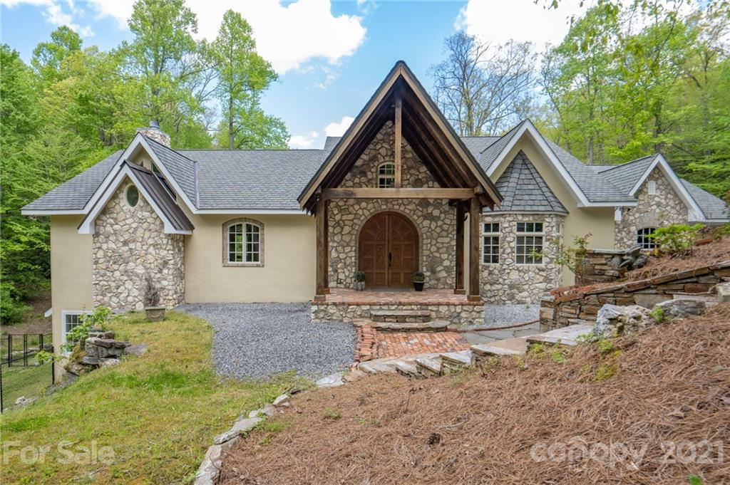 3999 Laurel Park Highway Property Photo