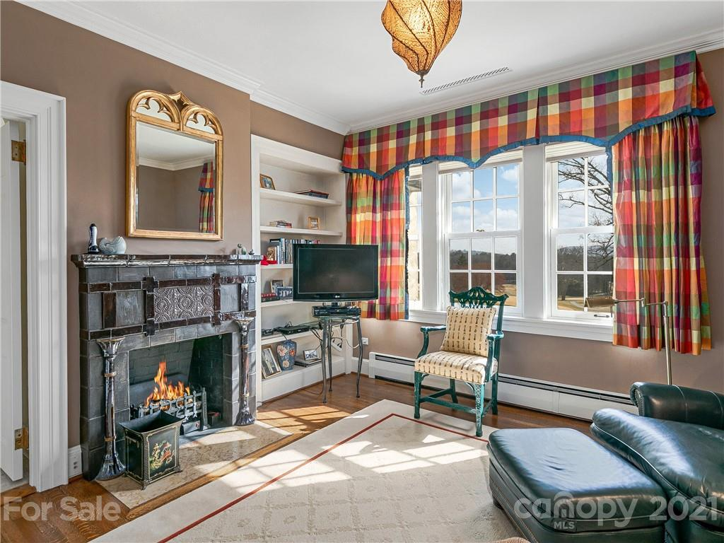 7 Stuyvesant Road Property Photo 34