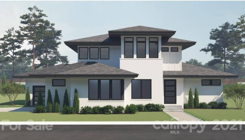 3834 Hoodridge Lane Property Photo