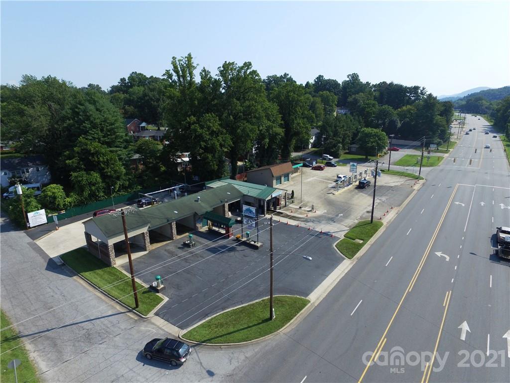 1036 & 1046 Sw Morganton Boulevard Property Photo