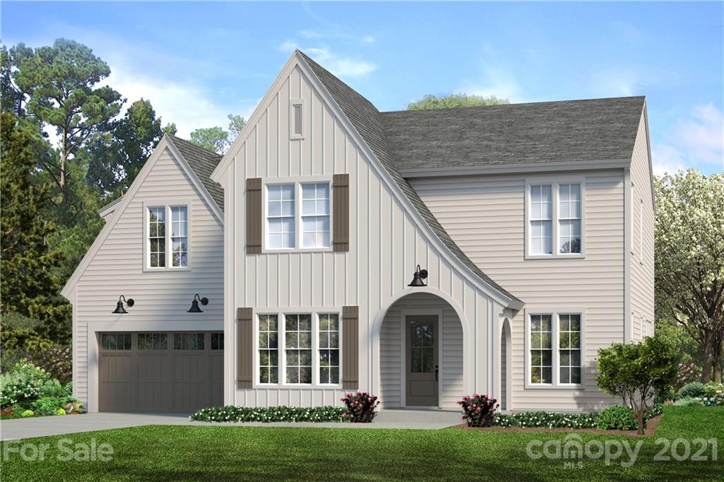 832 Woodside Avenue Property Photo