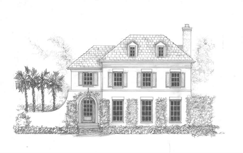 2036 Radcliffe Avenue Property Photo 1