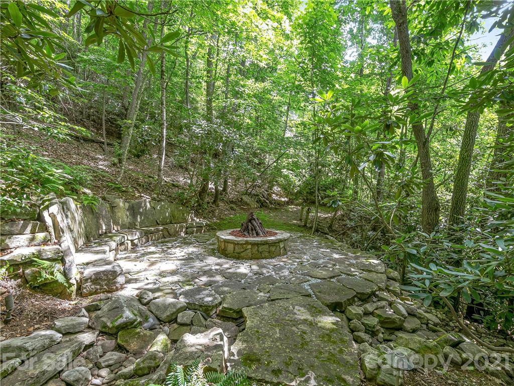 10 Creek Hollow Court Property Photo 44