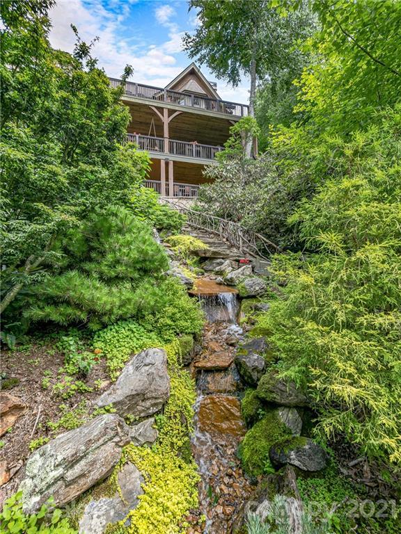 10 Creek Hollow Court Property Photo 46