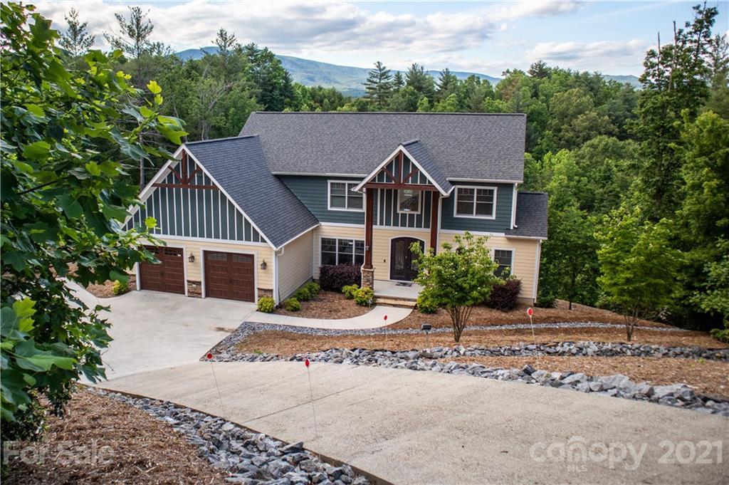 101 Winghaven Drive Property Photo