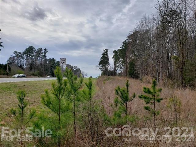 6705 Nc Hwy 49 Highway Property Photo