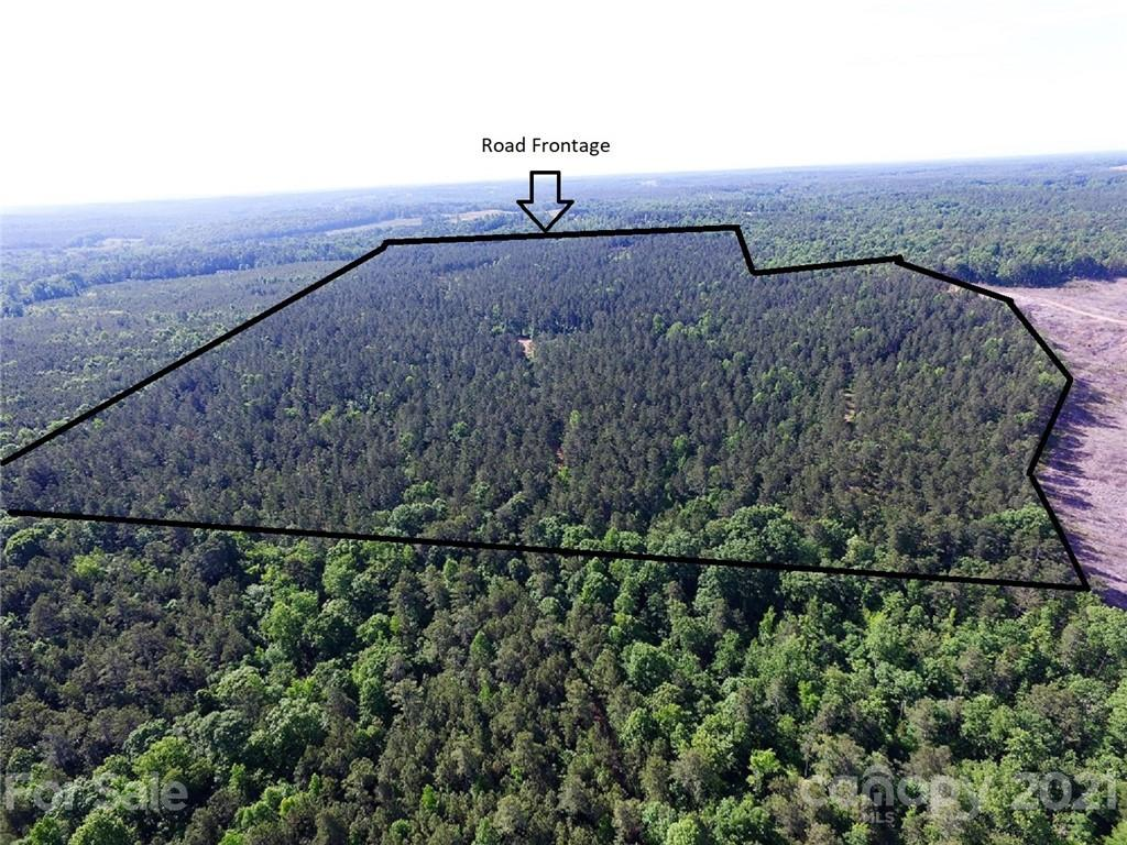 Tbd Old Nc 515 Road Property Photo