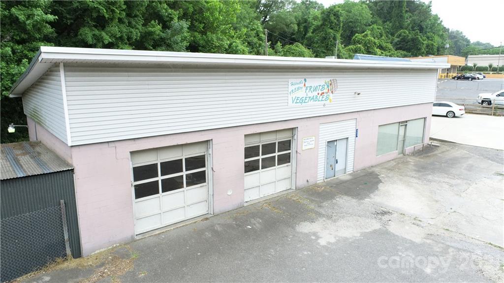 504 E Caswell Street Property Photo