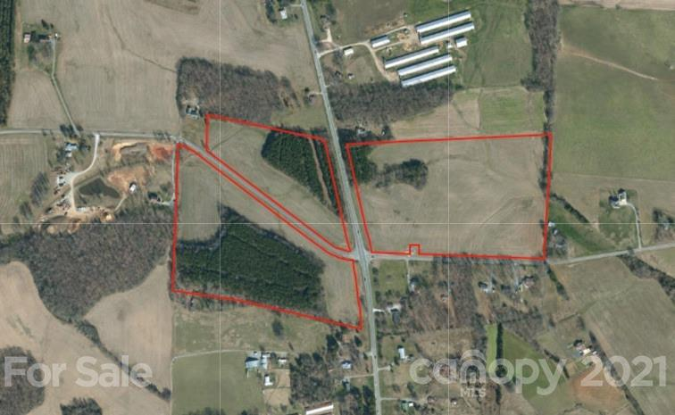 000 Concord Highway Property Photo 1