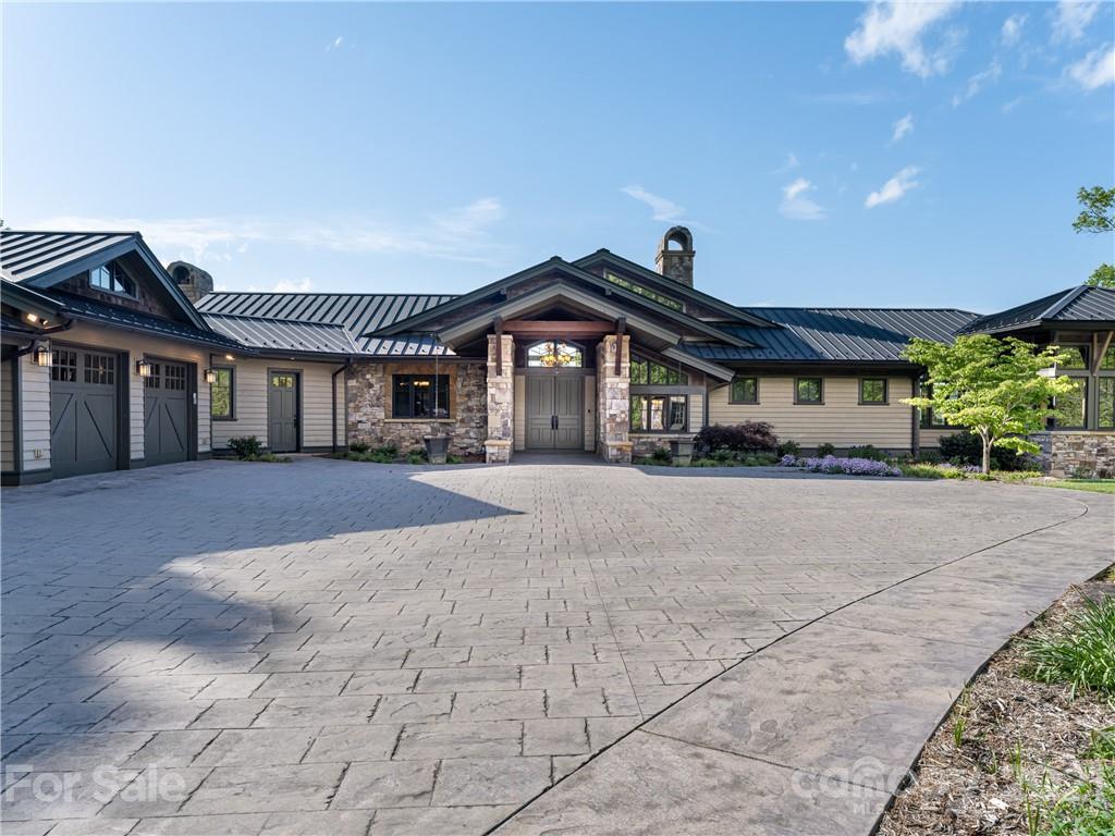 1547 Walnut Cove Road Property Photo 2