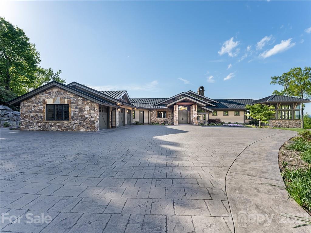 1547 Walnut Cove Road Property Photo 41
