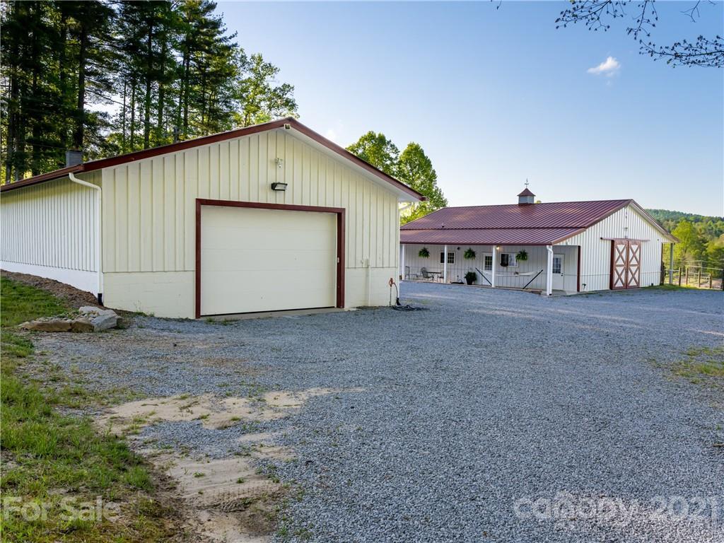 1547 Walnut Cove Road Property Photo 47