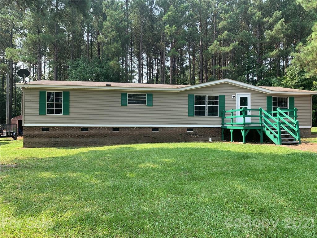 104 Pine Ridge Loop Property Photo