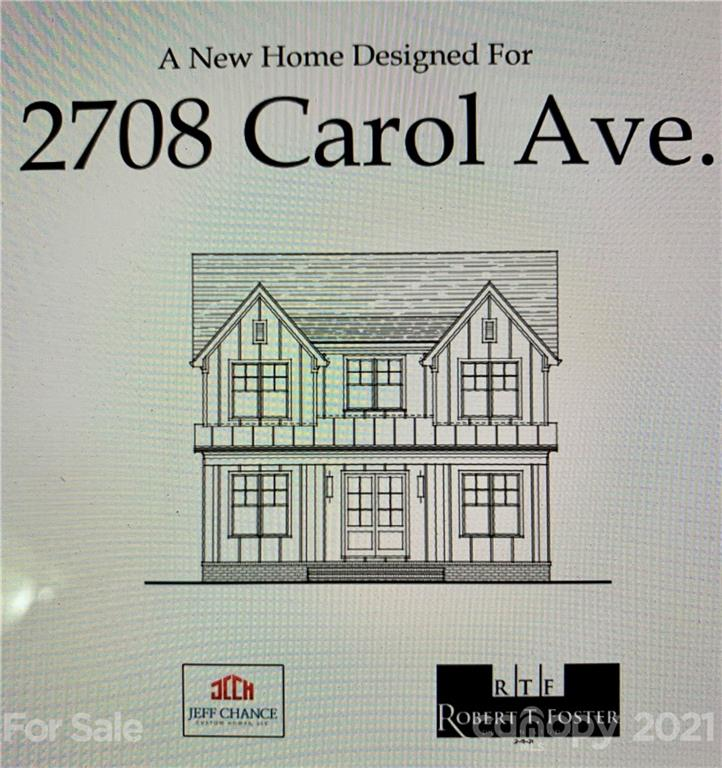 2708 Carol Avenue Property Photo