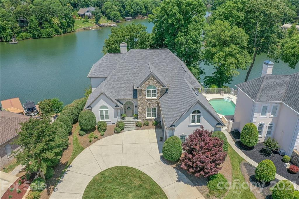 14042 Point Lookout Road Property Photo