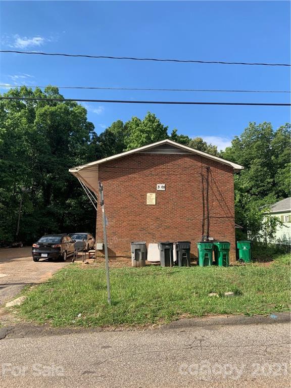 3105 Seymour Drive #43 Property Photo